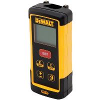 meilleur telemetre laser